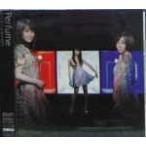 perfume ワンルーム・ディスコ 初回 未開封 邦楽CD
