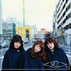negicco / 愛のタワー・オブ・ラヴ(初回)(CD+DVD)  中古邦楽CD