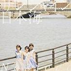Negicco / サンシャイン日本海(初回) 中古邦楽CD