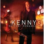 ���ˡ���G  / Rhythm & Romance ���JAZZ CD