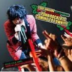 BAND LIVE TOUR 2012 Real Hot X'mas 〜PUNK ROCKER ISCOMING TO TOWN!!!! / 【邦楽】TAKUI(中島卓偉) 中古邦楽CD
