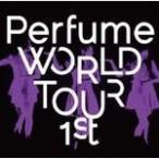 Perfume WORLD TOUR 1st / Perfume(J-POP)[DVD]