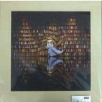 宇宙図書館(豪華完全限定盤) / 松任谷由実 中古邦楽CD