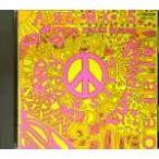 ANNIE'S MIX'85 / アン・ルイス[CDアルバム・ミニアルバム]