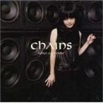 Chains / 荻野目洋子 中古アイドルCD