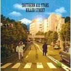 サザンオールスターズ / キラーストリート(リマスタリング盤) 初回 中古邦楽CD
