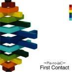 →Pia-no-jaC← / First Contact 中...