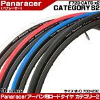 パナレーサー 自転車タイヤ 700C