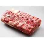 【特価4500円/Kg】牛肉 熟成ビーフ骨付きOPリブ 約6.0〜9.0Kg 不定貫Kgあたり9,504円(税込)
