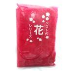 桜の花のエキス 1Kg 桜 スイーツ 桜茶 桜おこわ 桜湯 桜のシフォンケーキ 桜製菓用 業務用