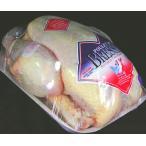 【フレッシュ家禽】AOCプーレ ブレス産 冷蔵輸入約1.0〜1.5Kg 不定貫 Kgあたり 7020円(税込)