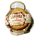 ウォッシュ チーズ ラングル 180g フランス産 毎週水・金曜日発送