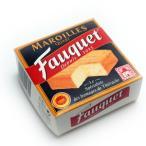 ウォッシュ チーズ マロワル カール 200g フランス産 毎週水・金曜日発送