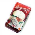 青カビ チーズ ゴルゴンゾーラチーズ ドルチェ DOP 150g イタリア産 毎週水・金曜日発送