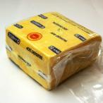 ウォッシュ チーズ タレッジョ 約500g イタリア産 毎週水・金曜日発送