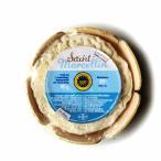 フレッシュ チーズ サンマルセラン リヨン 80g フランス産 / サンマラセラン 毎週水・金曜日発送