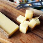 【訳あり 重量不足】ハード セミハード チーズ アボンダンス 農家製 フェルミエ 約80g AOP フランス産 セミハードチーズ 毎週火・木曜日発送