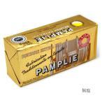 無塩バター パムプリー 250g入り (蔵)  PamplieAOC ポワトゥ シャラン産 バター 不定期火曜日入荷