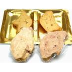 フォアグラ の豪華食べ比べセット ( オア と カナール のセット) プレゼント  ギフト