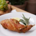 【フレッシュ家禽】 キュイスドラパン 2本入り 400-500g(冷蔵)