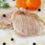 仔牛肉 乳飲み仔牛のブリスケット 不定貫Kgあたり2945円 約3.0〜4.0Kg(冷凍)<br>煮込み用肉 前バラ正肉 白い仔牛肉 ビストロ定番料理