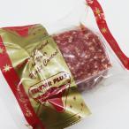 放牧 ラム 仔羊 ミンチ(挽肉) 500g オーストラリア産 グラスフェッド 子羊 カルニチン ヘルシー