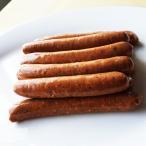 フランスのシポラタのように、オーストラリアではポピュラーなソーセージで、 羊肉の旨みとスパイスが癖になる美味しさです。   ...