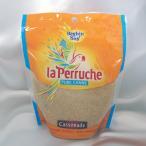 ラ ペルーシュ カソナード 200g ドイパック 砂糖 きび砂糖