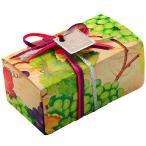 レーズンチョコ レザン・ドレ・オ・ソーテルヌ BOX 135g バレンタイン用ギフトボックス RAISIN DORE AU SAUTERNES 貴腐ワインの香り・大人のチョコレート