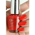 【35%OFF】OPI INFINITE SHINE(インフィニット シャイン) IS-LD37 To the Mouse House We Go!(Creme)(トゥ ザ マウス ハウス ウィー ゴー!)