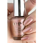 OPI INFINITE SHINE(インフィニット シャイン) IS-LL15 Made It To the Seventh Hill!(Pearl)(メイド イット トゥ ザ セブンス ヒル)