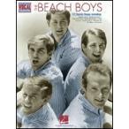 取寄 楽譜 The Beach Boys | ザ・ビーチ・ボーイズ 曲集