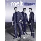 [取寄対応] 《楽譜》 I Melt | ラスカル・フラッツ | Rascal Flatts  [ピース]