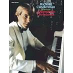 [取寄対応] A Romantic Christmas | リチャード・クレイダーマン | Richard Clayderman  [曲集]