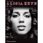 [取寄対応] As I am | アリシア・キーズ | Alicia Keys  [曲集]
