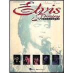 Yahoo!OTORAKUYA[取寄対応] 《楽譜》 Elvis Presley Anthology - Volume 2 | エルヴィス・プレスリー | Elvis Presley  [曲集]