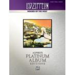Yahoo!OTORAKUYA[取寄対応] Led Zeppelin V: Houses of the Holy | レッド・ツェッペリン | Led Zeppelin  [曲集]