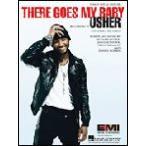取寄 楽譜 There Goes My Baby | アッシャー | Usher  ピース