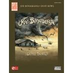 取寄 楽譜 Dust Bowl | ジョー・ボナマッサ | Joe Bonamassa  曲集・Guitar採譜版・タブ譜
