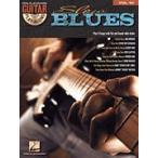 取寄 楽譜 ギター・プレイアロング Vol. 94: スロー・ブルース マイナスワン
