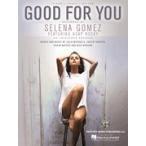 [取寄対応] Good For You | セレーナ・ゴメス | Selena Gomez  [ピース]