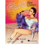[取寄対応] Cool for the Summer | デミ・ロヴァート | Demi Lovato  [曲集]