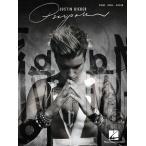 取寄 楽譜 Purpose | ジャスティン・ビーバー | Justin Bieber  曲集