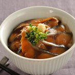 金華サバ お刺身漬け丼(8食) 送料無料 ギフト 母の日 お中元 敬老の日 お歳暮