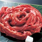ギフト『送料無料』飛騨牛かたロース肉すき焼き用 400g [飛騨牛肉のひぐち]