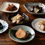 送料無料 秘密のケンミンショー、シューイチ、他メディアで絶賛のたらの子缶詰!金沢ふくら屋「惣菜缶詰(8缶セット)」