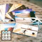やっぱり海が好き postcard(5枚組)ネコポス