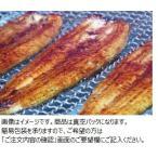 otsukudani-h_15-001-0100