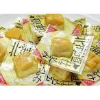 訳あり チーズいか燻製 北海道仕込み 500g 送料無料(沖縄・離島は除く) 数量限定 賞味期限2020年3月3日
