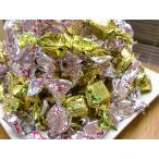 静岡県産 ツナピコ スーパーツナ 500g チャック付き袋 おつまみ珍味魚まぐろ角煮ツナキューブ